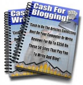 Get Paid To WriteGet Paid To Write Mrr Ebook