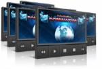 Online Branding Domination Mrr Video
