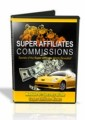 Super Affiliates Commissions Mrr Video