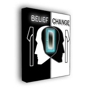 Belief Change 101 Mrr Ebook
