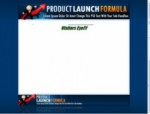 Big Launch Express - Product Launch Formula Personal ...