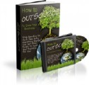 How To Outsource To Grow Your Business Plr Ebook With Audio