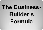 The Business Builders Formula Plr Ebook