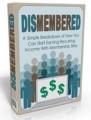 Dismembered - Breaking Down Membership Websites ...