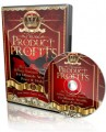 Physical Product Profits MRR Video