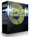 Plr Audio Clips V3 PLR Audio