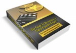 The Guide To Becoming A Video Transfer Expert Mrr Ebook ...