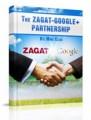 The Zagat Google Partnership Personal Use Ebook