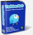 Twitterbot Mrr Software With Video