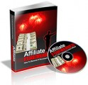 Affiliate Fireworks PLR Ebook With Audio
