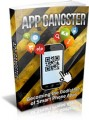 App Gangster Give Away Rights Ebook