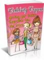 Celebrity Copycat MRR Ebook