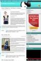 Dealing With Stress Niche Blog PLR Template