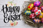Easter Graphics PLR Graphic