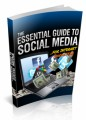 Essential Guide To Social Media MRR Ebook