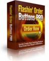 Flashin' Order Buttons Pro MRR Software
