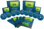 Giveaway Cpa PLR Video