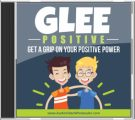 Glee Positive MRR Audio