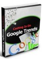 Google Trends Traffic Magnet Personal Use Script With Video