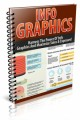 Info Graphics PLR Ebook
