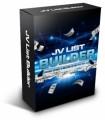 Jv List Builder MRR Software
