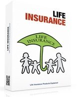 Life Insurance Personal Use Ebook