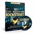 List Building Kickstart Upgrade MRR Video With Audio