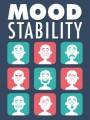 Mood Stability MRR Ebook