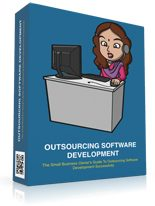 Outsourcing Software Development Personal Use Ebook