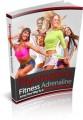 Plyometrics Fitness Adrenaline Give Away Rights Ebook