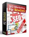 Seo Marketing For Beginners PLR Autoresponder Messages