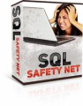 Sql Safety Net Give Away Rights Software