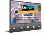 The Digital Marketing Lifestyle - Video Upgrade MRR ...
