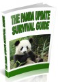 The Panda Update Survival Guide Personal Use Ebook