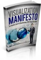 Visualization Manifesto Give Away Rights Ebook