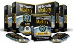 Wp Security Mastery Advanced Personal Use Video