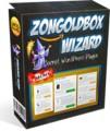 Zongoldbox Wizard Wp Plugin Developer License Script