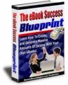 The EBook Success Blueprint Mrr Ebook