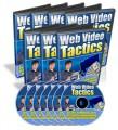 Web Video Tactics MRR Video