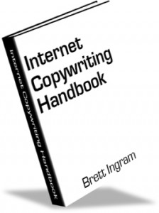Internet Copywriting Handbook Mrr Ebook