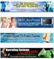 Moving Sale 4 Plr Ebooks - Pack 5 PLR Ebook