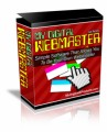 My Digital Webmaster Mrr Software