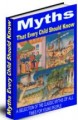 Myths That Every Child Should Know Resale Rights Ebook