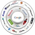 Search Engine Ranking Announcer Personal Use Script