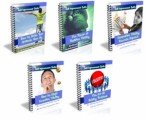 Self Improvement Buff Series Plr Ebook