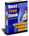 The Best Free Ebook Resale Rights Ebook
