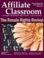 The Resale Rights Revival Resale Rights Ebook