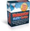 Webmaster Sticky Scripts Mrr Script