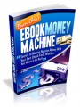 EBook Money Machine Mrr Ebook