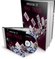 Magic Niche Site Package Resale Rights Ebook With Audio
